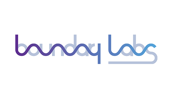 Boundary Labs