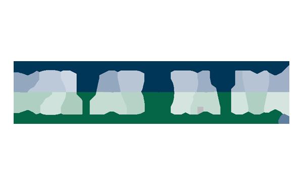 IOT Collaborative logo