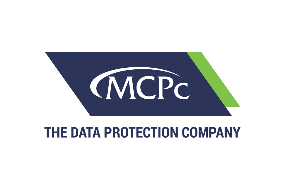 MCPc Logo Stacked