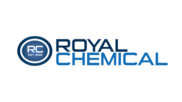 Royal Chemical