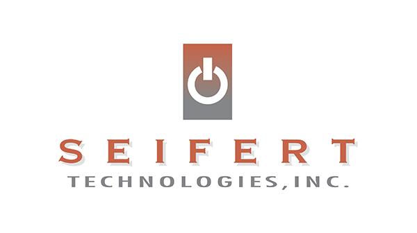 Seifert Technologies