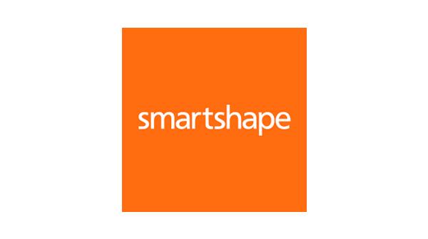 smartshape