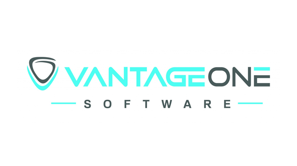 Vantage One Software