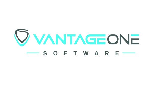 Vantage One Software