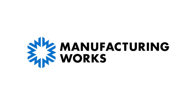 Manufacturing Works Logo