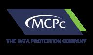 MCPc Logo