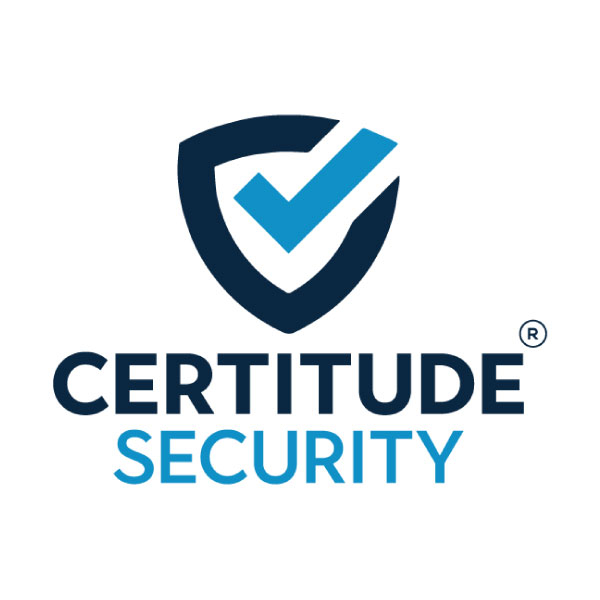 Certitude Security